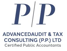 Advanced Audit & Tax Consulting (P.P) LTD